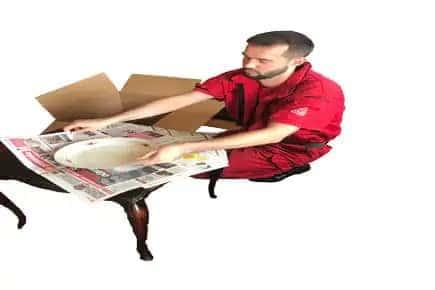 selidbe Beograd pakovanje u kutije